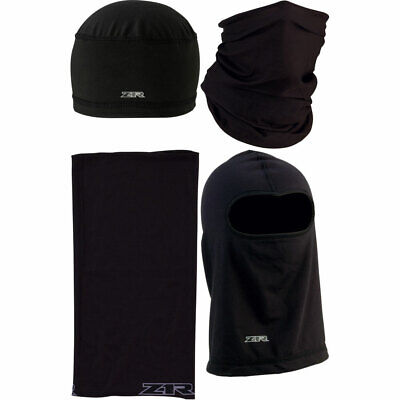 Z1R Head & Neck Covers Motorcycle Headwear - Select Style