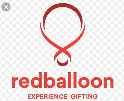 $120 Red Balloon Voucher - Save $15