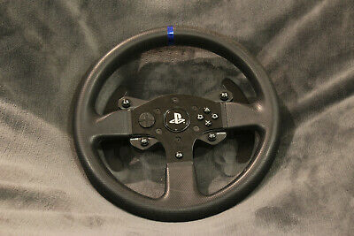 best website 1063e cc461 Thrustmaster RS rim addon – Xbox one PC PS3 PS4 T300 T500 TX TSPC TSXW TGT