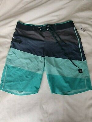 9f7ad48a7c NWT Rip Curl Mirage MF REACT ULTIMATE 20