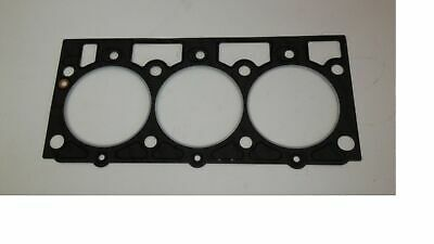 Mahindra Tractor Cylinder Head Gasket Old type 3 Cylinder 005554768R1