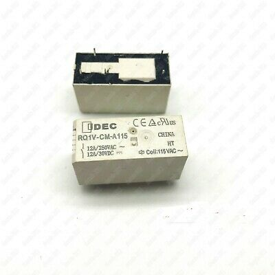 MCQUAY 802005582 02005582 129-168-7030Z Relay for RS