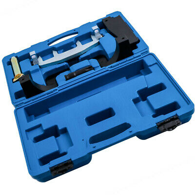 for Mercedes Benz M271 Engine Camshaft Alignment Valve Timing Locking Tool Kit