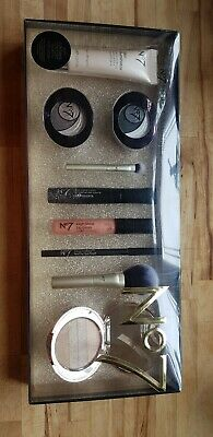 No7 The Beauty Collection Make Up Gift Set - Brand New Set