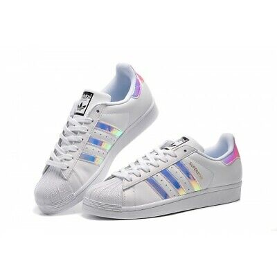 adidas donna sneakers superstar