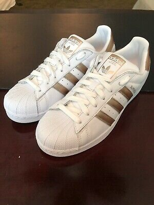 adidas superstar cyber metallic
