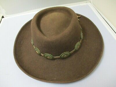 2dca35ef FOUR VINTAGE WESTERN Cowboy Turn Of The Century Early 1900's Post ...