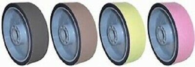 Covington Diamond Resin Wheel Cabbing(one-1200 Grit unless other grit requsted)