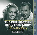 The Phil Harris-Alice Faye Show [Old Time Radio]