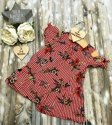 🌸3-6 Months Baby Girls Clothing Multi Listing Outfits Dresses Make a Bundle🌸