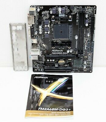 ASROCK FM2A58M-VG3+ R2.0 AMD COOLNQUIET DRIVER FOR WINDOWS 7