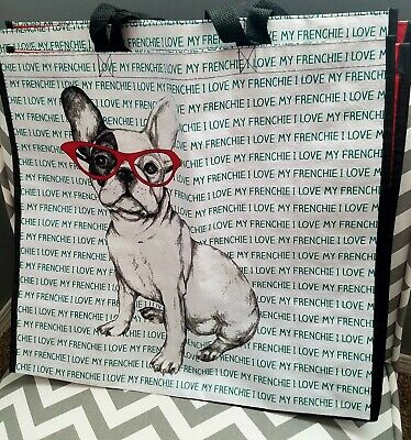 French Bulldog, Dogs, Animals, Collectibles Page 13   PicClick