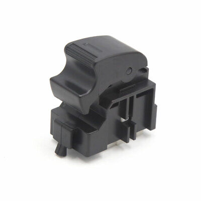 84810-32070 Power Window Switch for Toyota Landcruiser 70 80 Camry Prado EJ