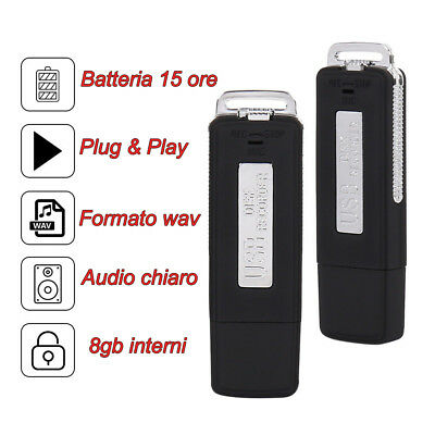spia audio android