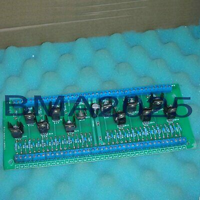 1PC Used Siemens PLC C98043-A1604-MFB Fully Tested Fast delivery