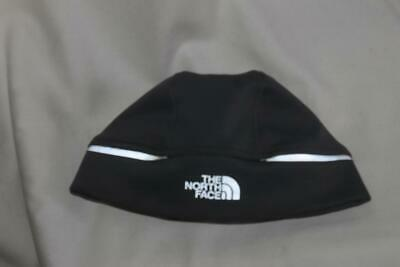 THE NORTH FACE Unisex One Size beanie cap gray reflective hat