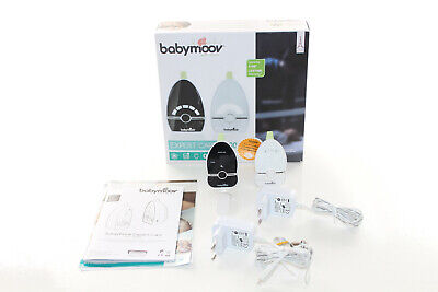 Baby Monitors 2m Usb Black Charger Cable For Babymoov Babyphone Simply Care Bc-4380 A014010 Non-Ironing