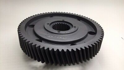 Angelus 33L823 Used Main Drive Gear