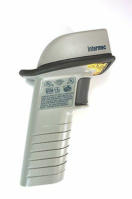 1551B0202 Intermec Sabre 1551 Handheld Scanner with 90 Day Warranty