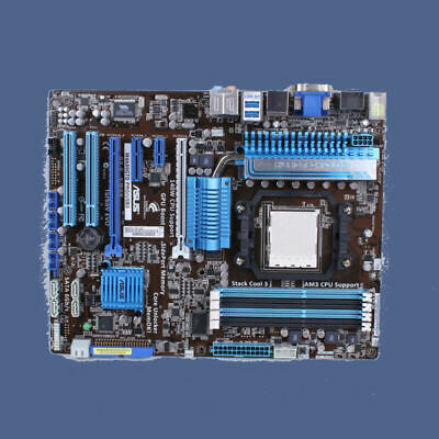 ASUS M4A89GTD PRO AMD AHCI DRIVER FOR WINDOWS 10