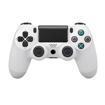 For Sony Ps4 Bluetooth Wireless Controller For Playstation 4 Wireless Dual M2D6