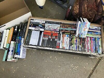 ~Pick 5~ Dvd Movies. You Pick 5 For $20.00. Zoom In And Pick Your Titles