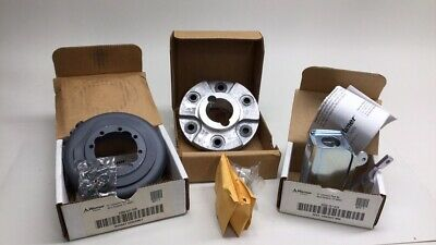 Warner Electric 5310-24 Tension Brake Kit TB-500 IM