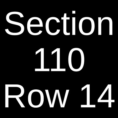 3 Tickets Luke Combs 11/6/19 SAP Center San Jose, CA