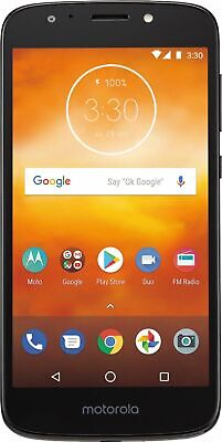 Samsung J7 Manual Consumer Cellular