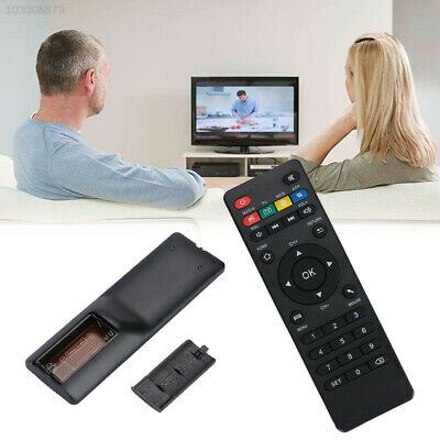 A99E HDTV Android TV Box Controller Remote Controller GSP Practical for X96 V88