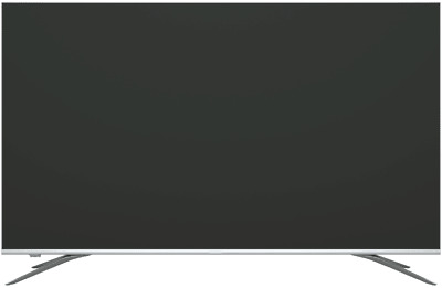 55R7 Hisense 55 INCH SERIES 7 4K UHD SMART TV