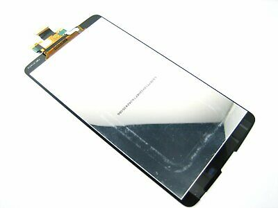 Full LCD Display+Touch Screen Digitizer For LG Stylus 2 PLUS K535