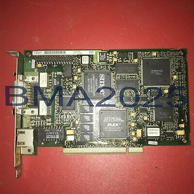 1pc Used Siemens CP1613 6GK1 161-3AA00 6GK1161-3AA00 Tested