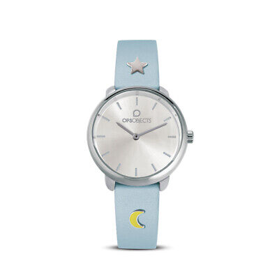 Orologio solo tempo donna Ops Objects Fancy Studs OPSPW-616