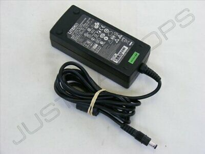GENUINE APD DELL Wyse C90LEW Thin Client AC Adapter Power