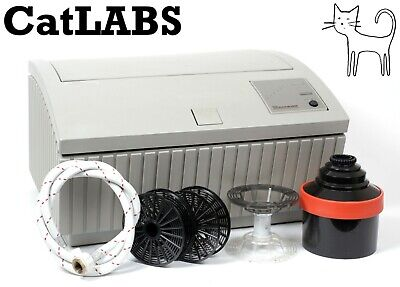 Jobo ATL 1000 (compact, fully automatic film processor, TESTED, 6M warranty)