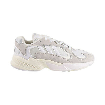 adidas Yung 1 Cloud White B37616 Dad Shoe For Sale
