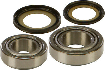 ALL BALLS STEERING HEAD STOCK BEARINGS FITS SUZUKI UH200 BURGMAN 2007-2010