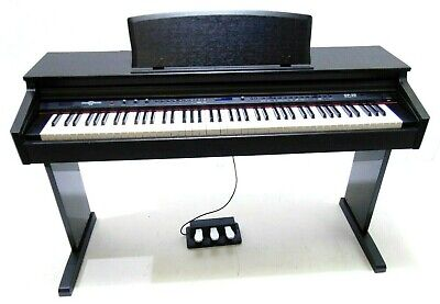 DP-20 Digital Piano by Gear4music- DAMAGED- RRP £449.99