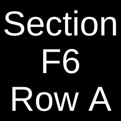 4 Tickets WWE: Live - Summerslam Heatwave Tour 7/21/19 Amway Center Orlando, FL