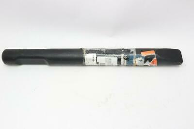 CAT / CATERPILLAR 428-8033, Hydraulic Breaker Chisel Tool