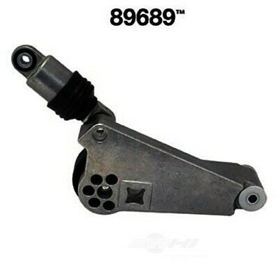 Belt Tensioner Assembly fits 2012-2016 Jeep Wrangler  DAYCO PRODUCTS LLC