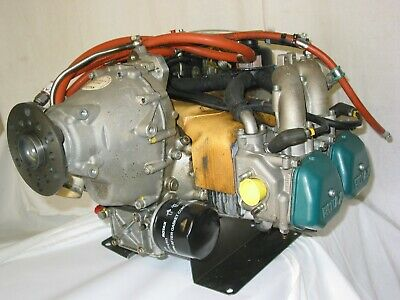 Engine Components, Engines, Aviation Parts & Accessories