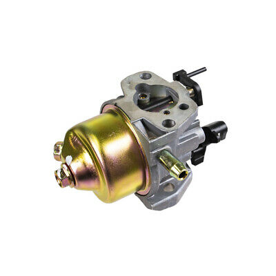 Cub Cadet MA-30A87-00094 MTD Solenoid Assembly Troy-Bilt White Outdoor