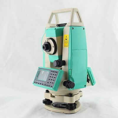NEW RUIDE 822R5 Reflectorless TOTAL STATION