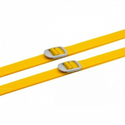 NEW Go Travel  2 Luggage Straps - in ASSORTED -  Luggage Accessories -  Luggage