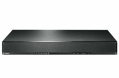 Yamaha SRT-700 All-in-One Wireless TV Sound Base with Surround Sound!