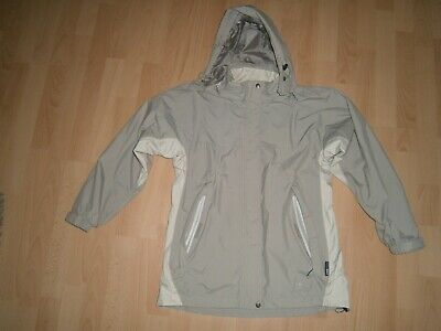 Original Killtec Damen Skijacke Ski Jacke SILANKA grün on