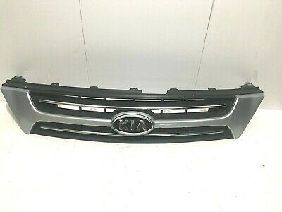Auto Parts & Accessories New Genuine Front Bumper License Plate Bracket For 15-16 Sedona 86519A9510 Car & Truck Parts