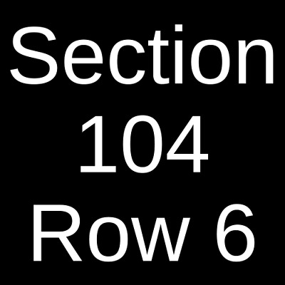 3 Tickets Oakland Athletics @ New York Yankees 8/31/19 Yankee Stadium Bronx, NY